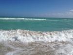 Miami South Beach Ocean