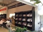 Books & Books on Lincoln Road