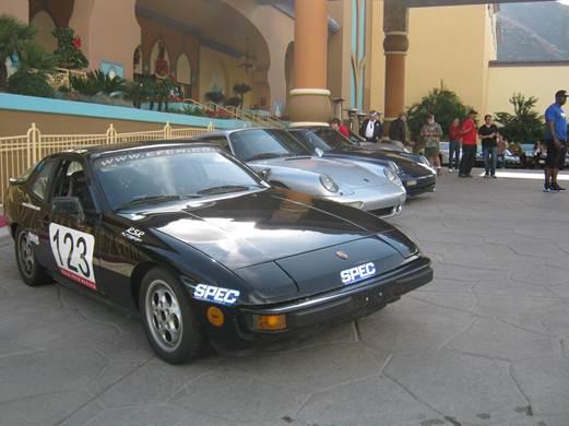 writing, racing, car racing