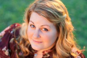 Katie Teller