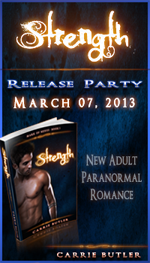 STRENGTH_PARTY_Sidebar