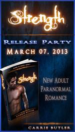 STRENGTH_PARTY_Sidebar