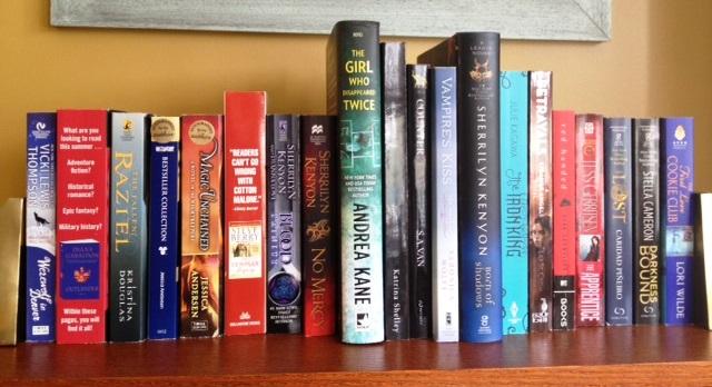free books, book giveaway, novels, fiction