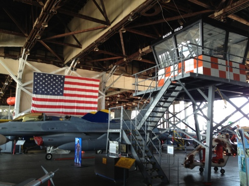 Cape May, New Jersey, Naval Air Station Wildwood, museum, history, travel, vacation, day trip