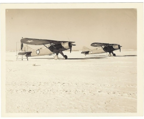 1940's, airplanes, aviation, history, WWII