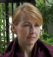 Alexandrea Weis