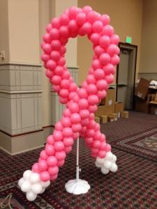 Pink Meet 4