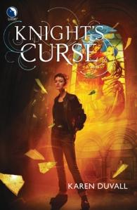 Kinght's Curse