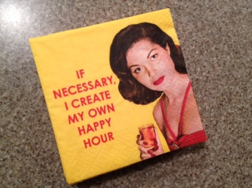 If necessary