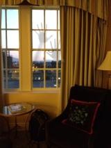Hotel Roanoke 1