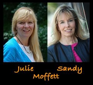 Moffett Bio Pics