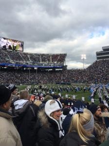 Penn State 2