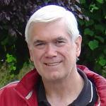 Edward Hoornaert