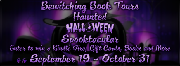 Halloween, giveaway, books, authors, fantasy, horror, demons, angels, magic