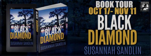 black-diamond-banner