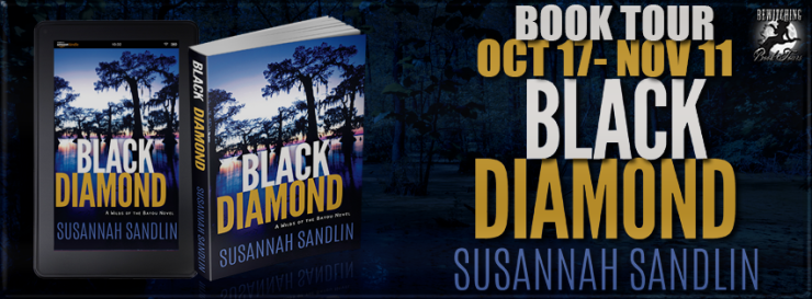 black-diamond-banner