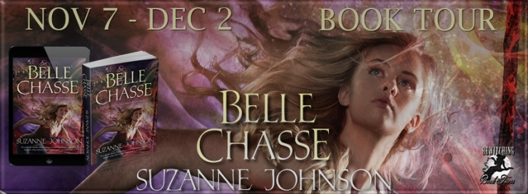 suzanne-johnson-belle-chasse-banner