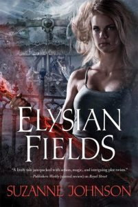 suzanne-johnson-elysian-fields