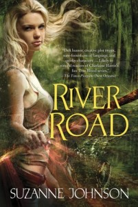 suzanne-johnson-river-road