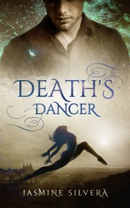 deaths-dancer