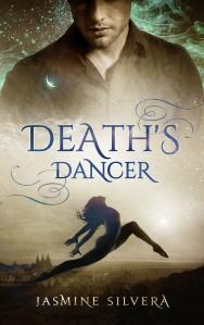 deaths-dancer