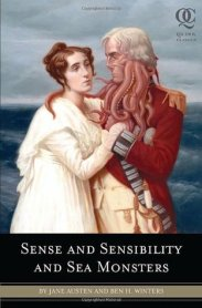 sense-and-sensibility-and-sea-monsters
