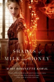 shades-of-milk-and-honey-by-mary-robinette-kowal