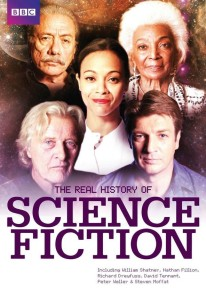 the-real-history-of-science-fiction