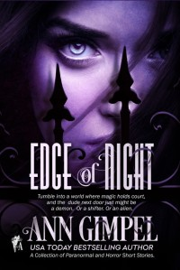 edge-of-night-cover