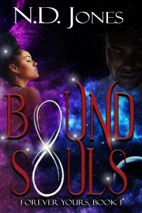 nd-jones-bound-souls