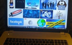 nd-jones-laptop