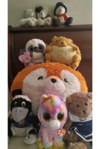 nd-jones-stuffed-animals