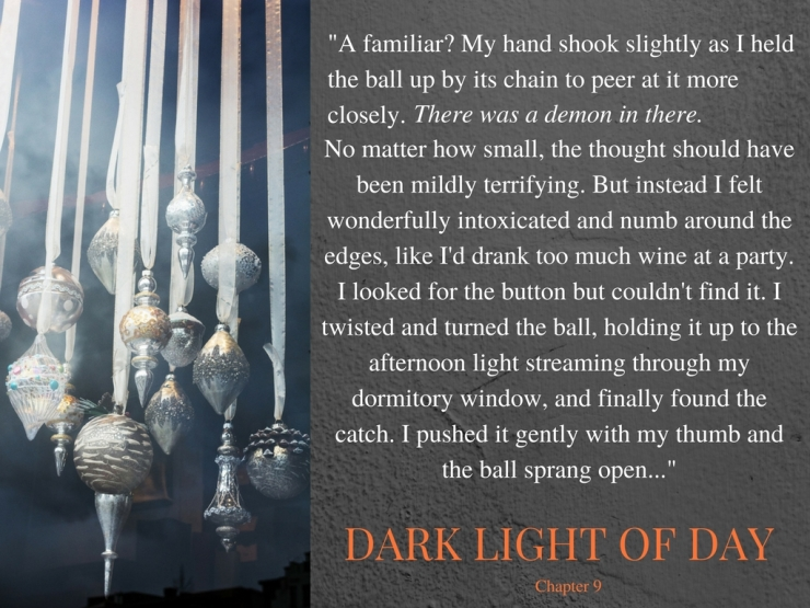 Jill Archer, Dark Light of Day, Noon Onyx, angels and demons, fantasy